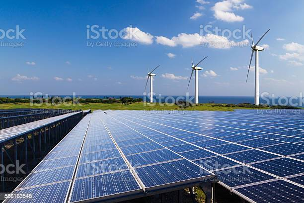 Image of the renewable energy picture id586163548?b=1&k=6&m=586163548&s=612x612&h=jdzwwhq6w5jl11cvnfy 6fhy1f2t7vvn25azd5jfn3w=