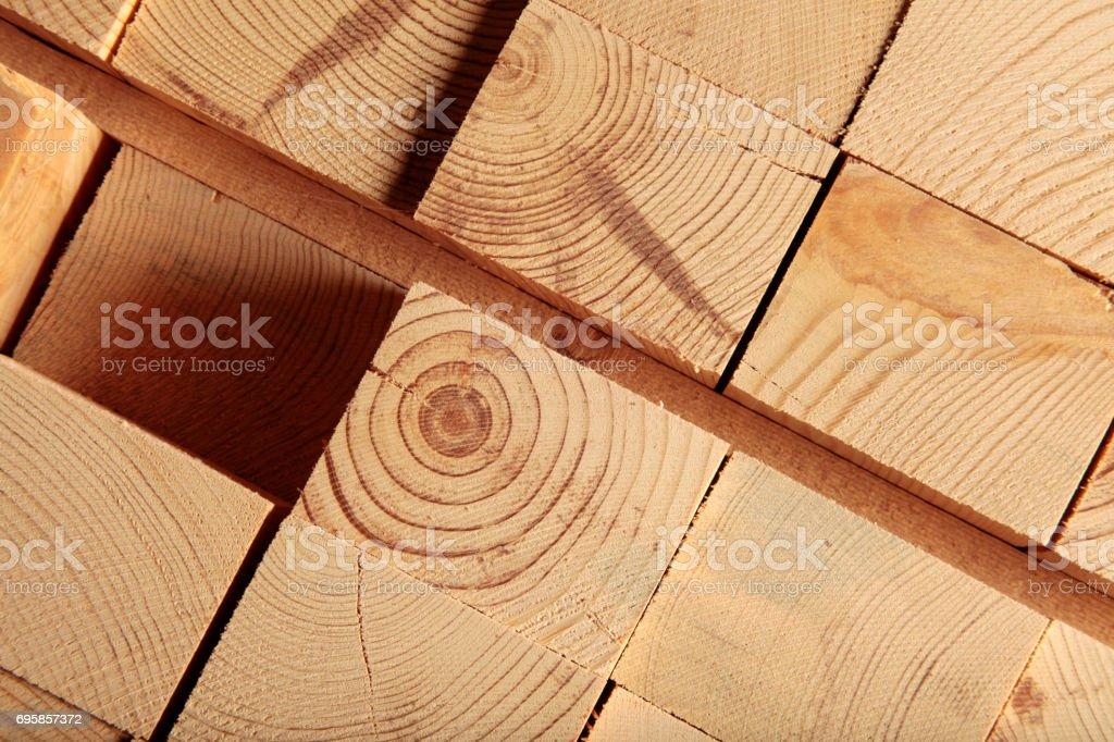 Image of wood planks stock photo