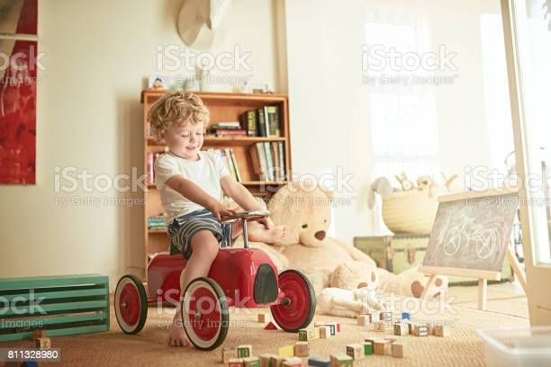 Imaginative play is essential to a childs development picture id811328980?b=1&k=6&m=811328980&s=612x612&h=kvspoxp3yxbeqathma8lorijbt1mprqgmwllmo3ply0=