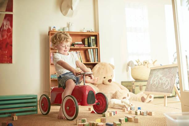 Imaginative play is essential to a childs development picture id811328980?b=1&k=6&m=811328980&s=612x612&w=0&h=a7hkazvmj33guw q6eikyiug0trwju3odtz xglnykg=