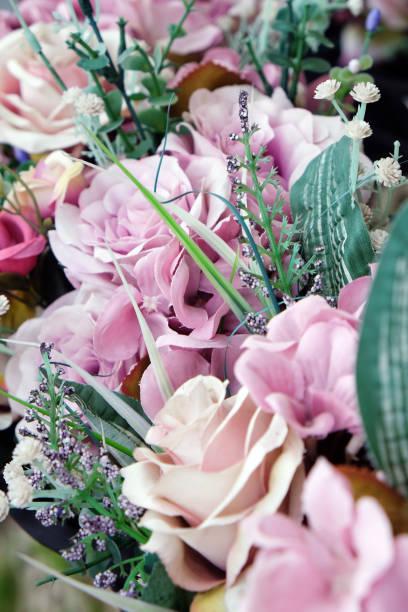 Imitation flowers picture id1182664885?b=1&k=6&m=1182664885&s=612x612&w=0&h=fxqw8vj0tj3g xccuxjj8tgnw 8le1kvib5f 112sao=
