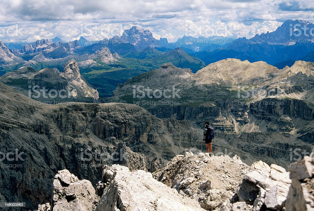 Immenso royalty-free stock photo