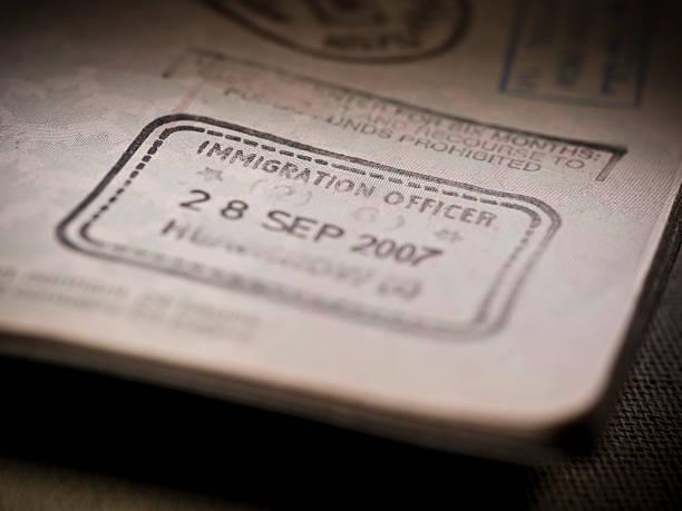 Immigration and visa for travel picture id173696210?b=1&k=6&m=173696210&s=612x612&w=0&h=lc1kq0c5tocwtjksmafk1hjbfgzonivf fa6x0hfmhq=