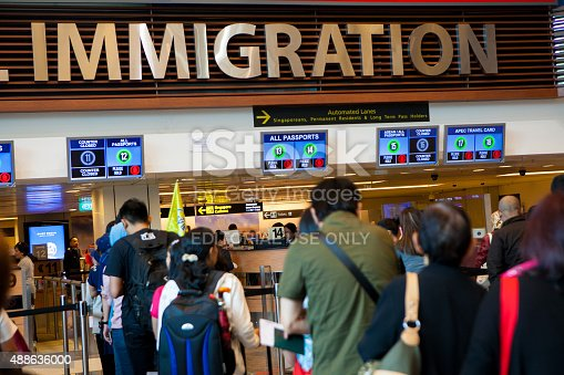 immigrants in singapore