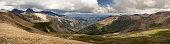 istock Imogene Pass Ouray Colorado 108223378