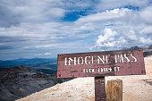 istock Imogene pass 1018789352
