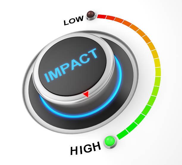 impact - impact photos et images de collection