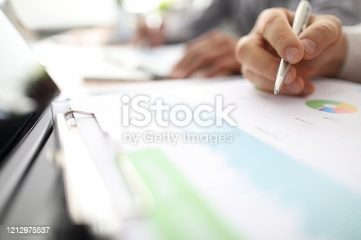 Implementation preparatory measures for starting. Verification and analysis profit report. Assessment feasibility and results revenues and expenses. Certain costs time and resources.
