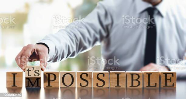 Impossible concept with businessman and wooden blocks picture id1096393440?b=1&k=6&m=1096393440&s=612x612&h=zh6jngnbxcexmhwqt1zrnjvuzqbueltyuwr1o4n0fqm=