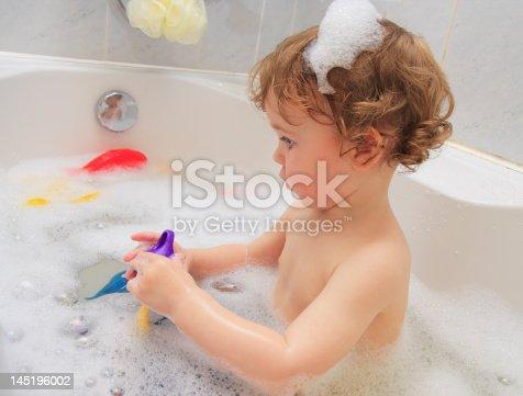 520441939 istock photo In a bathtub 145196002