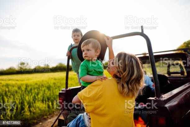 In a pickup truck at family farm picture id816273850?b=1&k=6&m=816273850&s=612x612&h=kpu 7w 9fwhxuojdu1yxwmvcmw2pn2i97w x7icg as=