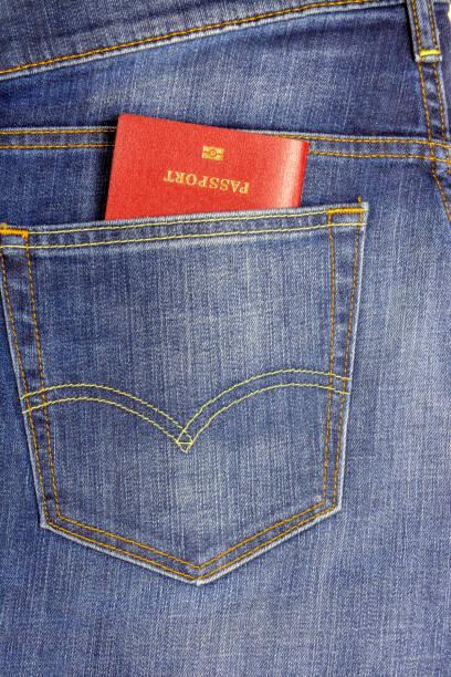 In a pocket dark blue jeans inserted passport picture id953518118?b=1&k=6&m=953518118&s=612x612&w=0&h=k2deps0r2irxincabvnjhxjkofw5bl sn0zuzf miyk=