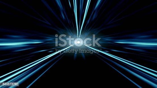 istock In between spaces 544573292