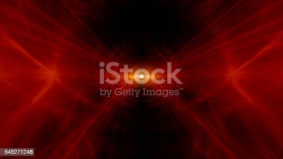 istock In between spaces 545271248
