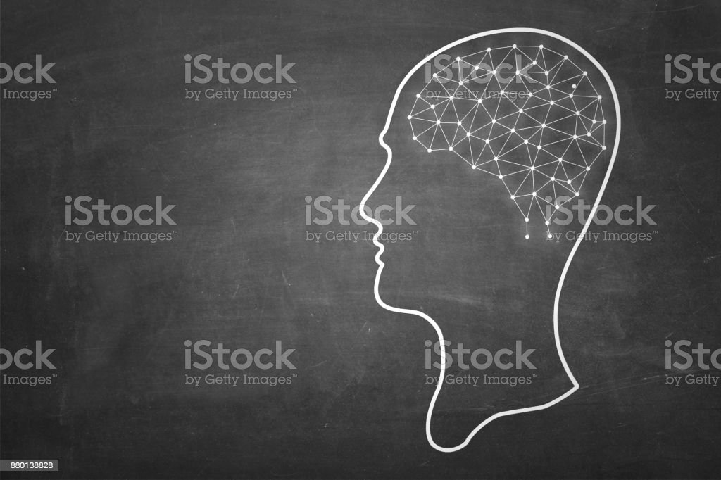 AI in blackboard