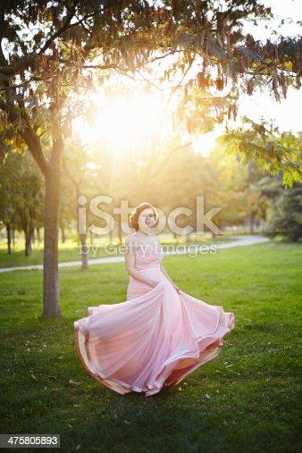 1054970060istockphoto In Dreamland 475805893