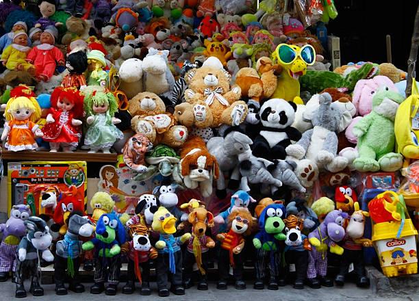 In front of a toy shop picture id458968759?b=1&k=6&m=458968759&s=612x612&w=0&h=p66iazrhoekadtrcn kpnkculbc6mvluzpzse4ap49w=