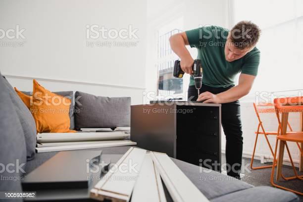 In his student house picture id1005938982?b=1&k=6&m=1005938982&s=612x612&h=lsqau9ssqd2rbcslfthjk17ixcr4sobznh0zvuvgxgq=
