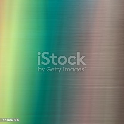 istock in  london accessory colorfull scarf and headscarf old market no 474057620