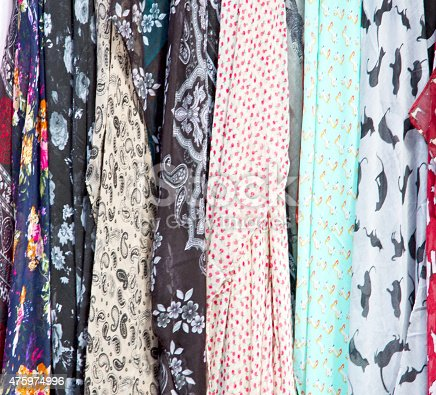 istock in  london accessory colorfull scarf and headscarf old market no 475974996