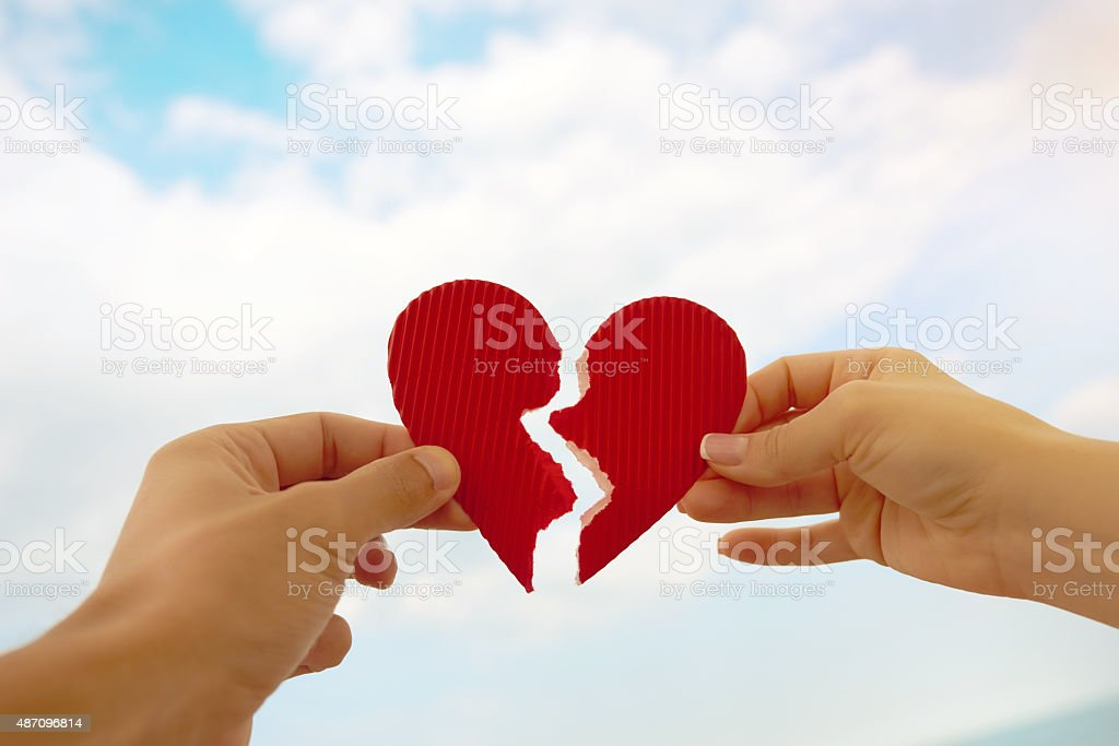 in love again stock photo