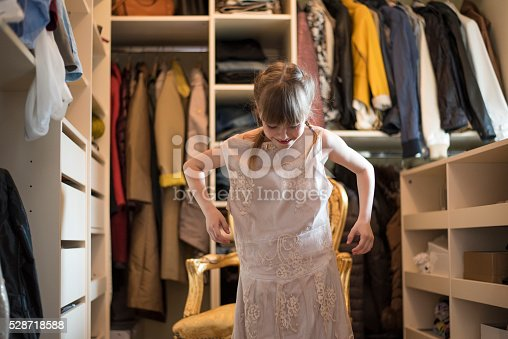 511527698 istock photo In my mother's closet 528718588