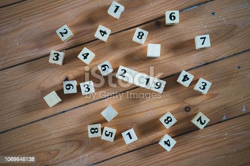 1018565666istockphoto 2019 in numbered wooden blocks 1069646138