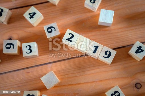 1018565666istockphoto 2019 in numbered wooden blocks 1069646278