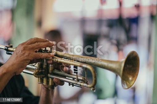 Travel and music photography.