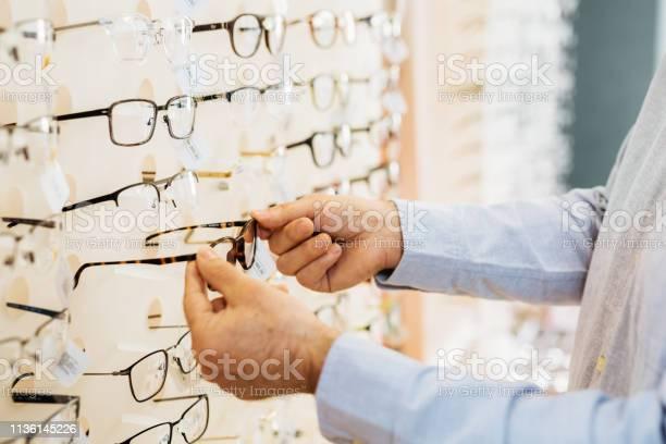 In optic store picture id1136145226?b=1&k=6&m=1136145226&s=612x612&h=9i9ihht1yonkkcij6yowvl0xworp nltr5lf9vm3oxi=