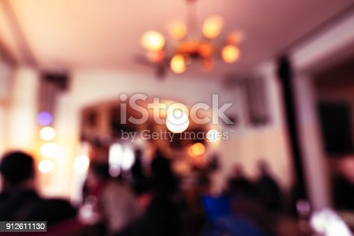 1044304084 istock photo in the bar 912611130