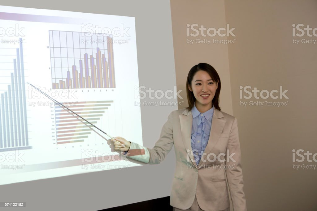 OL in the graph on the screen to give you royalty-free stock photo