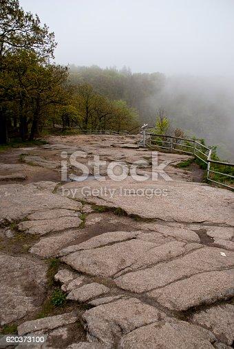 W Góry Harz - Stockowe zdjęcia i więcej obrazów Bez ludzi