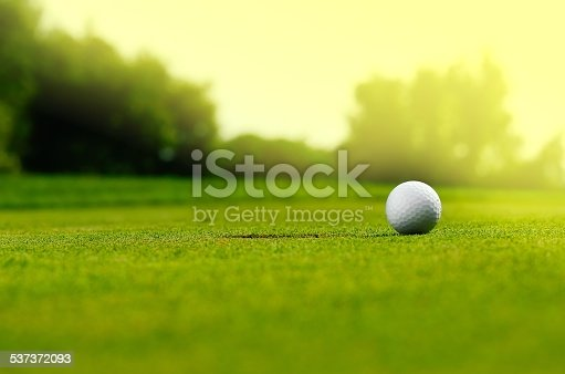 istock In the hole 537372093