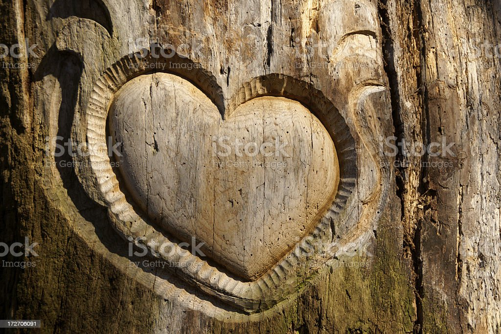 in the name of love? royalty-free stock photo