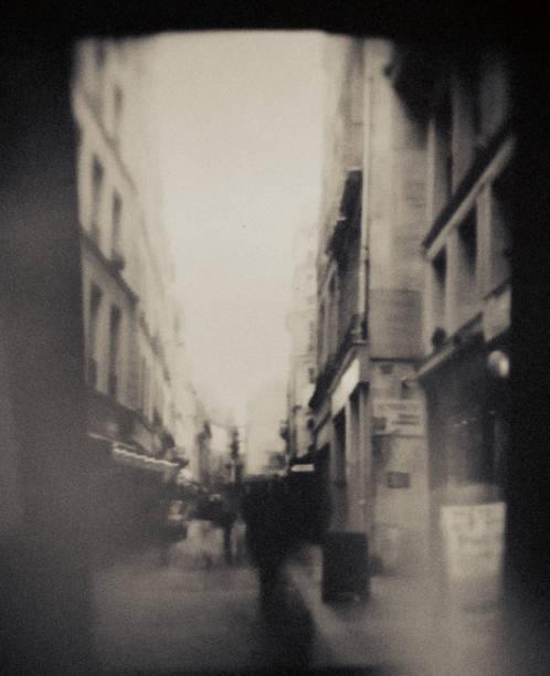 In the streets from paris picture id1159762128?b=1&k=6&m=1159762128&s=612x612&w=0&h=mpx4rzv2nwylwjkyprx ohwc9kacn pqmyg4tkra1ik=