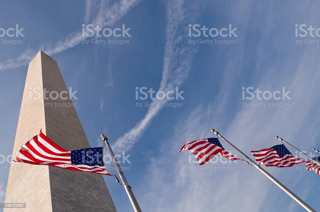 inauguration stock photo