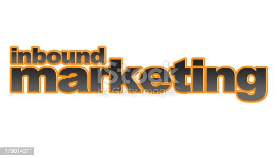 istock Inbound marketing, content, success, panda and penguin algorithm 179014211