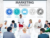 istock Inbound Marketing Strategy Advertisement Commercial Branding Co 473442602