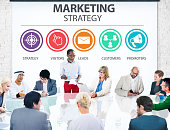 istock Inbound Marketing Strategy Advertisement Commercial Branding Co 484925514