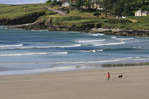 Inchydoney beach picture id172405196?b=1&k=6&m=172405196&s=612x612&w=0&h=su8yng1ovuyhxa0bilpfnlopmro2ome 36ofnslupnu=