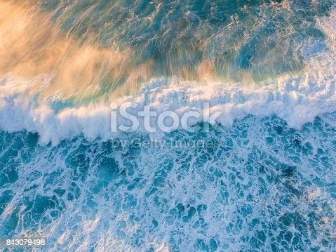 843079528istockphoto Incoming Wave 843079498