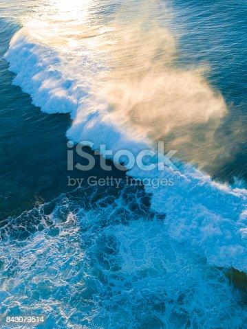 843079528istockphoto Incoming Wave 843079514