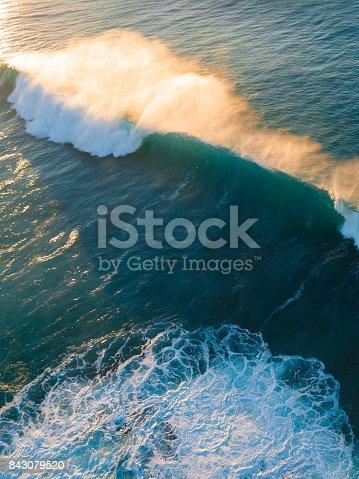 843079528istockphoto Incoming Wave 843079520