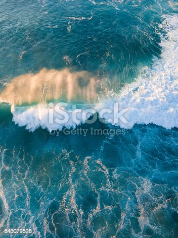 istock Incoming Wave 843079528