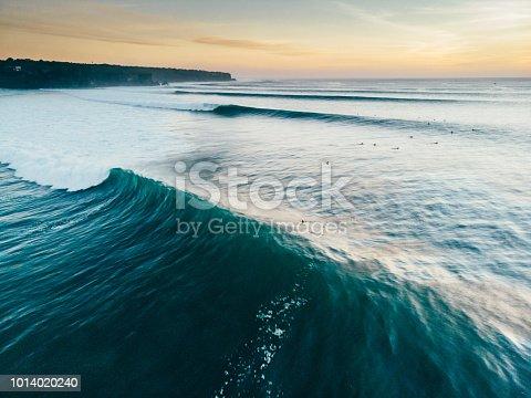843079528istockphoto Incoming Waves 1014020240