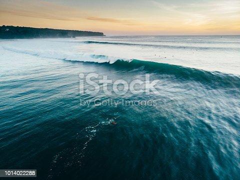 843079528istockphoto Incoming Waves 1014022288