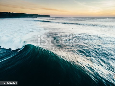 843079528istockphoto Incoming Waves 1014022324
