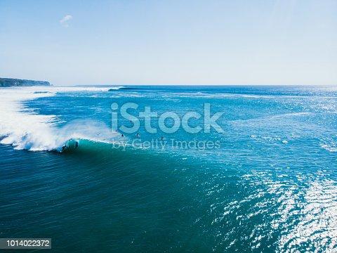 843079528istockphoto Incoming Waves 1014022372