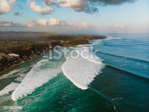 843079528istockphoto Incoming Waves 1014022486